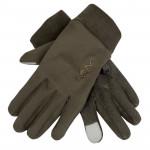 BLASER Handschuh Touch