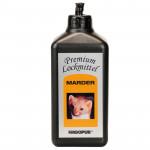 Hagopur Premium-Lockmittel Marder