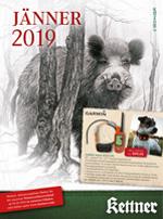 Winterschlussverkauf Jänner 2019