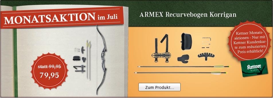 Armex_Recurve