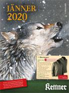 Winterschlussverkauf Jänner 2020