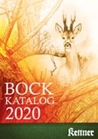 Bockkatalog 2020