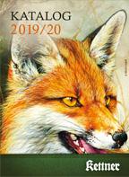 Hauptkatalog 2019/20
