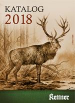 Hauptkatalog 2018