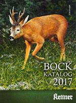 BOCK 2017