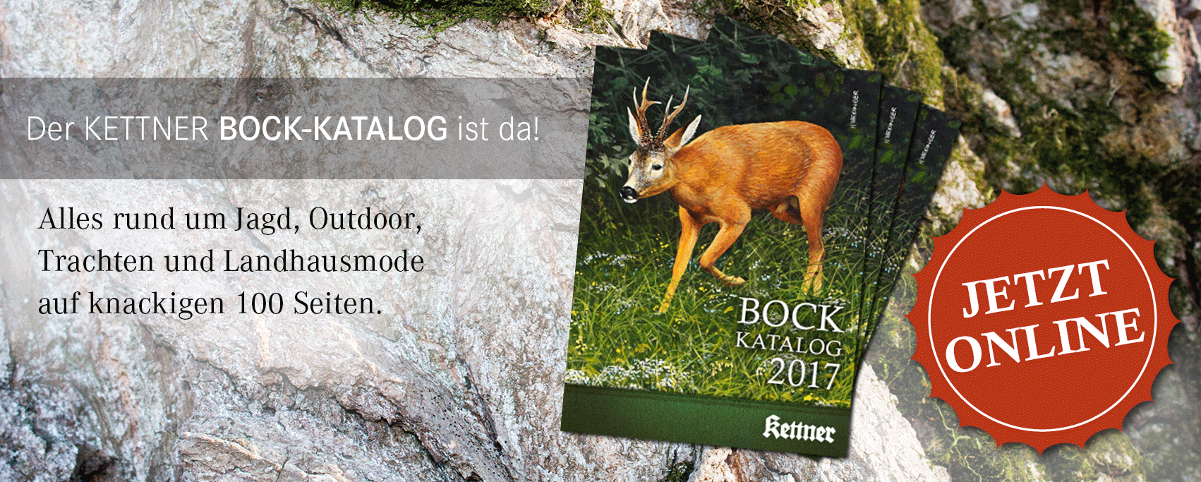BOCK-Katalog 2017